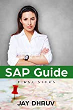 SAP MM Material management: Learn SAP MM in one day and Learn it Well: Material master: Material ledger: Material configuration black book (SAP Training)