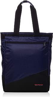 NOMADIC 托特包 两用 手提包&双肩包 NW-02