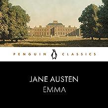 Emma: Penguin Classics