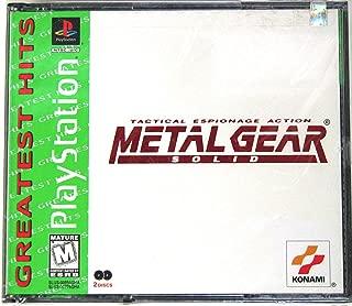 Best metal gear codec Reviews