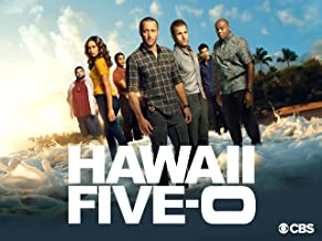 hawaii 5 0 streaming saison 4