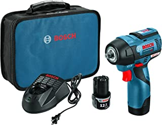 Bosch PS82-02 12V Max EC Brushless 3/8