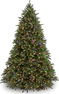 Best national tree company feel real jersey fraser fir Reviews