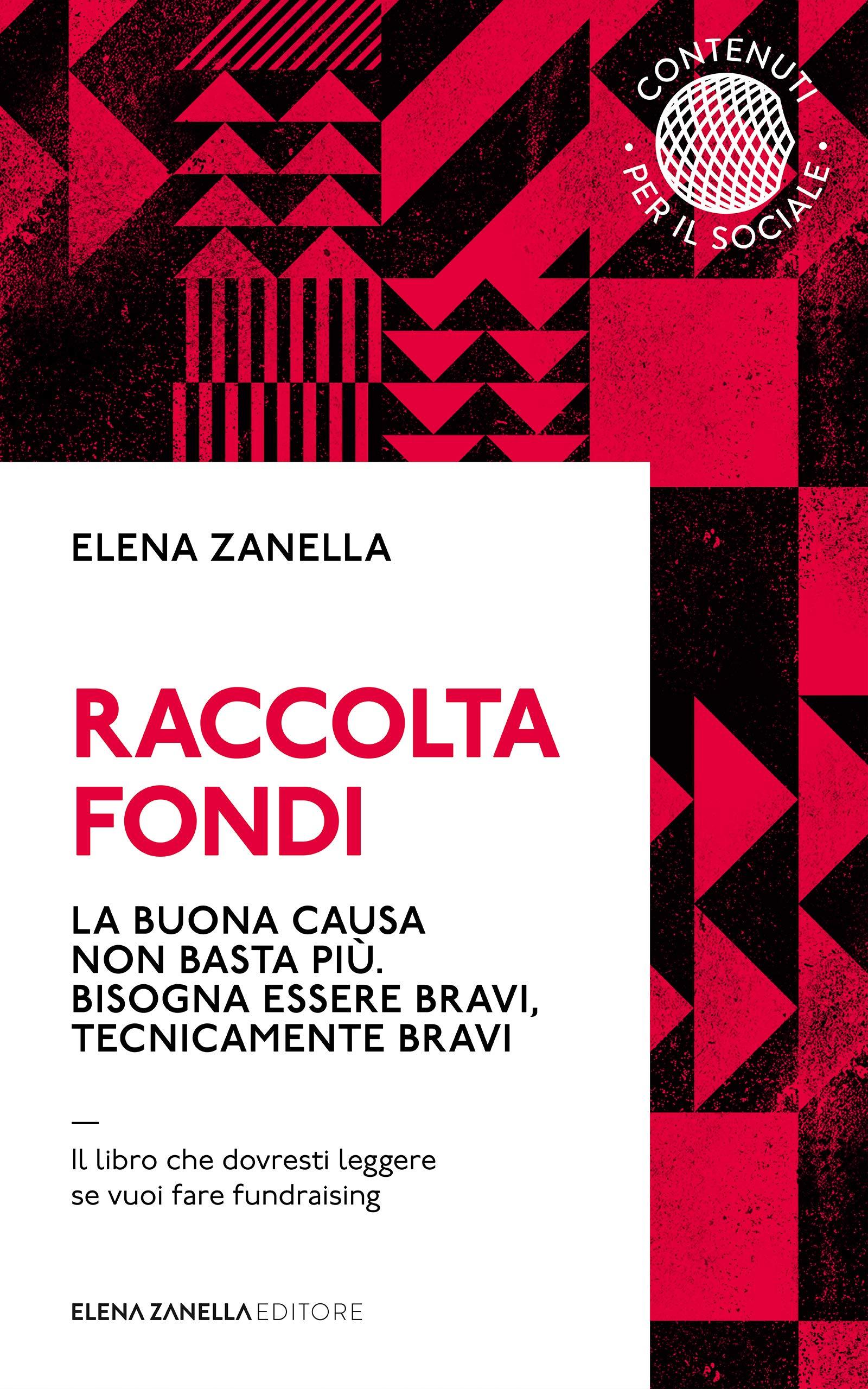 Raccolta fondi (Italian Edition)