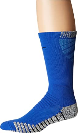 Nike NIKEGRIP Vapor Crew Football Socks