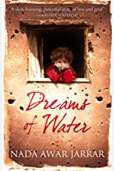 Dreams of Water Kindle Edition