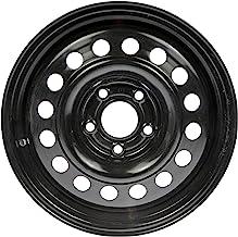 "Dorman 939-170 Steel Wheel (15x6""/5x4.25"")"