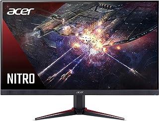 Acer VG0 VG240Y LED Display 60,5 cm (23.8