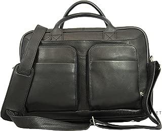 osgoode marley briefcase