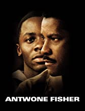 Best antwone fisher full movie Reviews