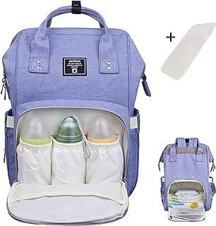 Best baby boo diaper bag Reviews