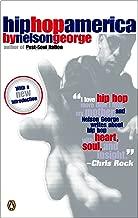 Hip Hop America (English Edition)