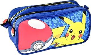 Trousse Ronde Pokemon Alola