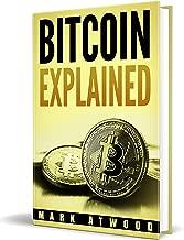 Bitcoin Explained: Become A Bitcoin Millionaire In 2018, Bitcoin Mining, Bitcoin Wallet, Bitcoin Investing, Bitcoin Trading