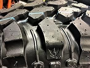 Forceum M/T 08 Mud Tire - LT235/75R15 104/101Q C (6 Ply)