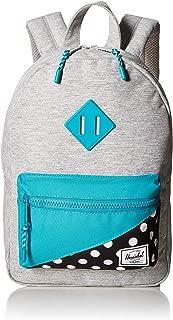 Herschel Supply Co. Heritage Kids Kid's Backpack