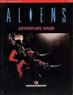 Best read alien comics online free Reviews