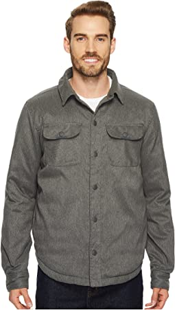 Prana Showdown Jacket