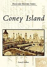 Coney Island (Postcard History Series)