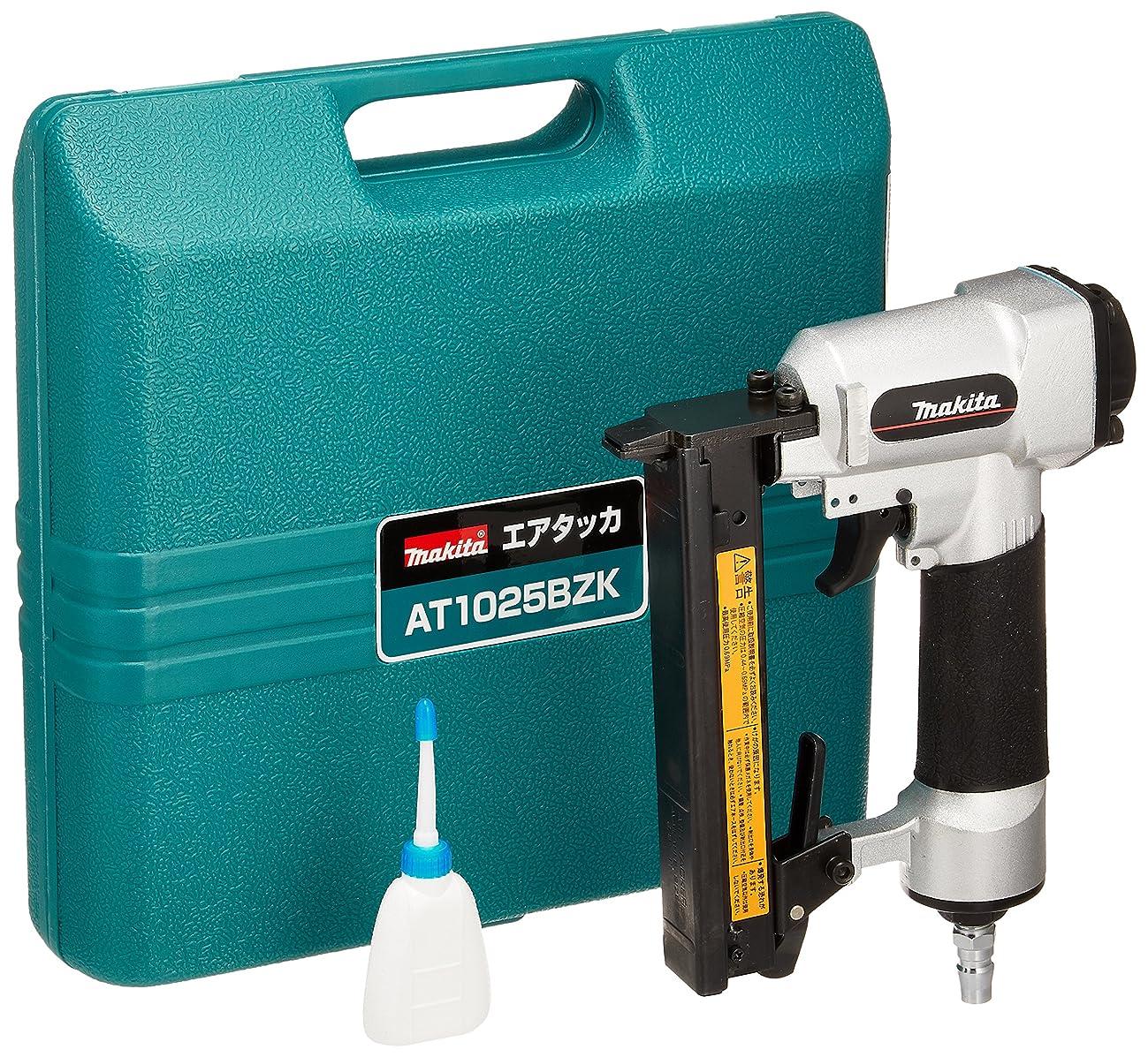 アーティスト気晴らしドローマキタ(Makita) エアータッカー 10mm AT1025BZK