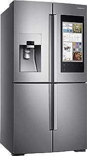 Amazon.it: frigorifero doppia porta samsung