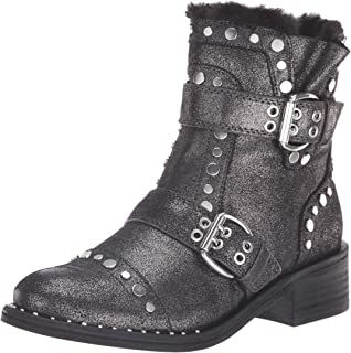 Women's Drea Fashion Boot