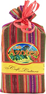 azotea coffee