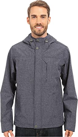 Roughlock Jacket