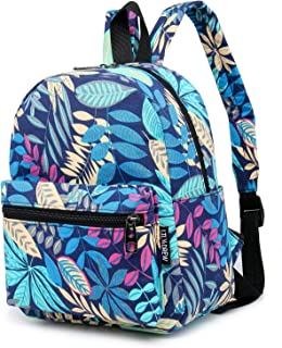 Best small backpack for baby Reviews
