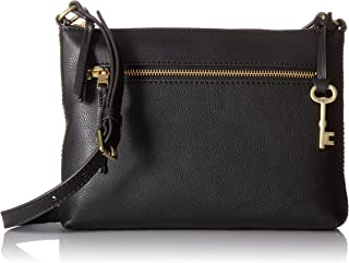 Women's Fiona Small Crossbody Purse Handbag