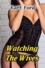 Watching The Wives (House Husband Book 23) (English Edition)