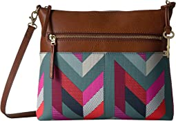 Fossil - Fiona Large Crossbody