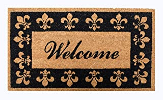 Best 16 X 28 Doormat Inserts of 2020 – Top Rated & Reviewed