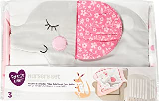 Best flamingo bedding uk Reviews