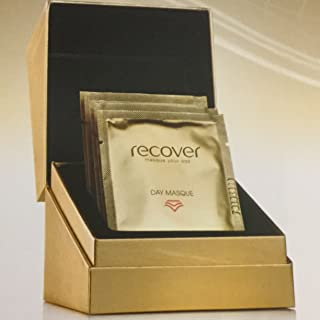 Recover Masque Your Age Day Masque