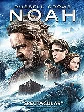 Best noah movies list Reviews
