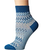 Missoni - Ankle Socks