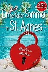 Ein fast perfekter Sommer in St. Agnes: XXL-Leseprobe Kindle Ausgabe