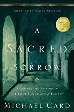 Best sacred language of christianity Reviews
