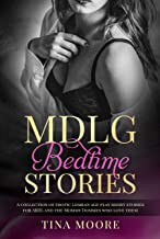 Best age play short stories Reviews