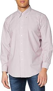 BROOKS BROTHERS Camicia Formale Camisa Abotonada para Hombre