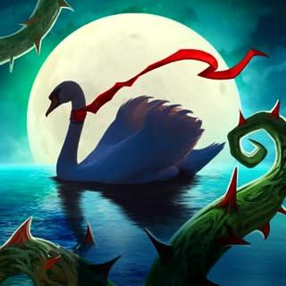 グリム レジェンド 2: 黒鳥の詩