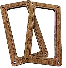 soapbar pickup dimensions