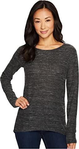 Columbia By the Hearth Sweater