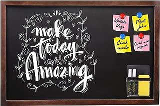 Best magnetic chalkboard wallpaper Reviews