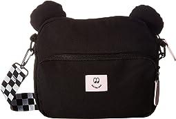 Vans Bear Bag