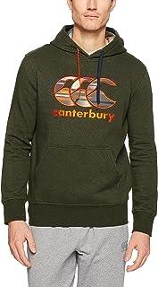 canterbury Men's Uglies O/H Hoody