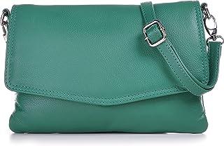 CNTMP Damen Handtaschen Umhängetaschen 25x19x2cm BxHxT