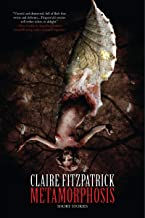 Metamorphosis: A Collection of Short Stories (English Edition)