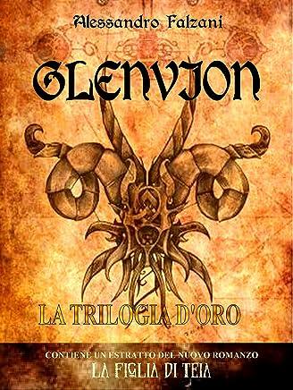 GLENVION: La trilogia